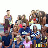 7-8-14<br /> Howard County Fair.<br /> Tim Bath | Kokomo Tribune