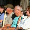 7-10-14<br /> Fair--Thursday<br /> <br /> Kelly Lafferty | Kokomo Tribune