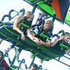 7-10-14<br /> Fair--Thursday<br /> <br /> Kelly Lafferty | Kokomo Tribune