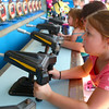 7-9-14<br /> Fair--Wednesday<br /> <br /> Kelly Lafferty | Kokomo Tribune