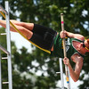 7-5-14<br /> Haynes Apperson Sports<br /> Darren Curry makes an attempt during the pole vault competition on Saturday afternoon.<br /> Kelly Lafferty | Kokomo Tribune