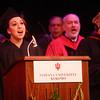 5-13-14<br /> IUK graduation<br /> <br /> Kelly Lafferty   Kokomo Tribune