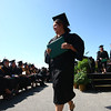 5-10-14<br /> Ivy Tech Graduation<br /> <br /> Kelly Lafferty | Kokomo Tribune