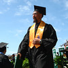 5-10-14<br /> Ivy Tech Graduation<br /> <br /> Kelly Lafferty | Kokomo Tribune