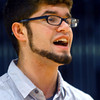 1-13-14   --- Northwestern HS student Ricky Christensen qualified for national honor choir  -- <br /> Provided Photos