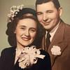 Half A Century & Happy - Robinson