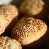 Conny's Little German Breadshop