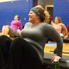 Les Mills BodyPump Class