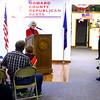 Martha Lake for Mayor