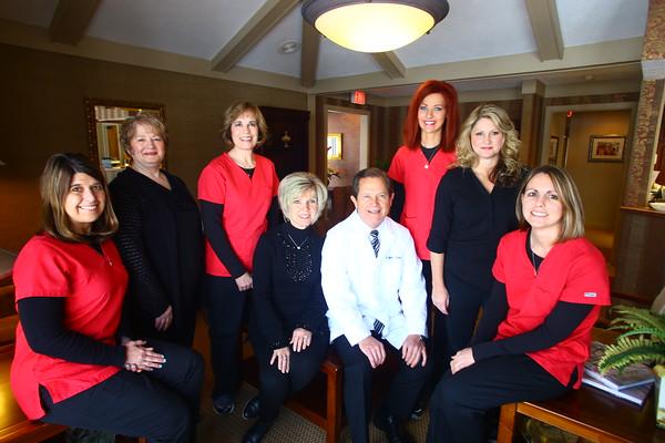 Best of<br /> Dr. Brown dentist<br /> 1-14-15