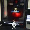 3D Printing WIS
