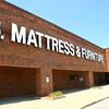 7-10-12<br /> US Mattress and Furniture<br /> Closed up and owes money to creditors and vendors.<br /> <br /> KT photo | Tim Bath
