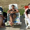 7-5-12<br /> Out and About Kokomo Beach<br /> Angela Rood, Kiara Haynes, Amber Hocker<br /> KT photo | Kelly Lafferty