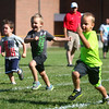 7-5-14<br /> Haynes Apperson Sports<br /> <br /> Kelly Lafferty | Kokomo Tribune