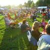 7-3-14   --- Haynes Apperson Festival.  --<br />   Tim Bath | Kokomo Tribune
