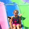 7-9-14<br /> Fair--Wednesday<br /> <br /> Kelly Lafferty | Kokomo Tribune