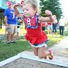 7-5-14<br /> Haynes Apperson Sports<br /> <br /> Kelly Lafferty | Kokomo Tribune