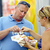 7-7-14 <br /> Howard County Fair.<br /> Tim Bath | Kokomo Tribune