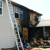 6-26-14<br /> Zartman Fire<br /> <br /> Kelly Lafferty | Kokomo Tribune