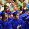 5-31-14<br /> Tipton graduation<br /> <br /> Kelly Lafferty | Kokomo Tribune