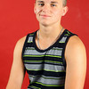 6-17-14   --- Maconaqua HS graduate Braden Rowlett. --<br />   Tim Bath | Kokomo Tribune