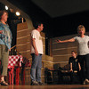 5-29-14<br /> Cole Porter Revue<br /> <br /> Carson Gerber | Kokomo Tribune
