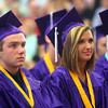 6-7-14<br /> Northwestern Graduation<br /> <br /> Kelly Lafferty | Kokomo Tribune