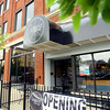 6-2-14   --- New downtown bar called the district opening June 5. Owner is Todd Rudicel--<br />   Tim Bath | Kokomo Tribune