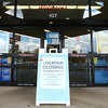 6-25-14<br /> The Walgreens on the corner of Sycamore and Washington will be closing later this month.<br /> Kelly Lafferty | Kokomo Tribune