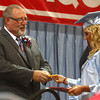 6-7-14<br /> Maconaquah Graduation<br /> <br /> Kelly Lafferty | Kokomo Tribune