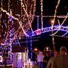 11-28-13  --  We Care Park Christmas lights opening night.<br />   KT photo   Tim Bath