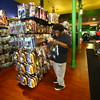 11-5-14<br /> Scamore Street - Kokomo Toys & Collectables<br /> Tim Bath | Kokomo Tribune
