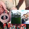 Rawlins Family tornado anniversary