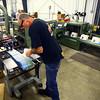 Shearer Printing