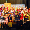 """Tri Central Middle School Musical // Hi I am sending you a pix of Tri Central Middle School's upcoming musical. We would appreciate any publicity you can do for us! Thanks for publishing, we appreciate it! Sincerely, Mike Conner (parent) 765-860-9337 maconn76@aol.com Who: Tri Central Middle School Choral dept. What: """"How to Eat Like a Child"""" When: Thursday October 18th 7pm Where: Tri Central High School Auditorium Cost: General Admission $6 Student/Senior citizen $5<br /> <br /> Photographer's Name: Mike Conner<br /> Photographer's City and State: Tipton, IN"""