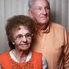 10-23-13<br /> Phyllis and George Reprogle have been married for 64 years.<br /> KT photo | Kelly Lafferty