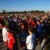 10-12-13<br /> Highway Half Marathon and 5K<br /> <br /> KT photo | Kelly Lafferty