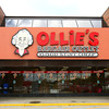 10-23-13<br /> Ollie's Bargain Outlet<br /> <br /> KT photo | Kelly Lafferty