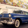 10-2-13  --   Auto Heritage Museum<br />   KT photo | Kelley Lafferty