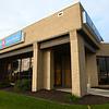 BMO Harris Bank robbery