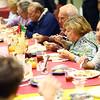 Sauerkraut Dinner