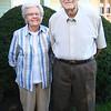 Half A Century & Happy - Garber