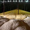 Kokomo Grain