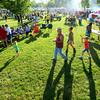 6-13-14 -- Ribfest 2014.    ---<br /> Tim Bath | Kokomo Tribune
