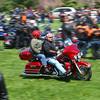 4-27-14<br /> Ride for Troops<br /> <br /> Kelly Lafferty   Kokomo Tribune
