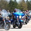 4-27-14<br /> Ride for Troops<br /> <br /> Kelly Lafferty | Kokomo Tribune