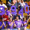 5-9-14   --- FIRST robotics state competion in Elkhart, Indiana.  -- <br />   Tim Bath | Kokomo Tribune