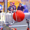 5-9-14   --- FIRST robotics state competion in Elkhart, Indiana.  -- <br />   Tim Bath | Kokomo Tribune