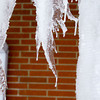 1-7-14   --- Snow and cold continues with schools closed and roads covered with snow and ice.  -- <br />   KT photo | Tim Bath