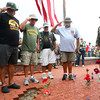 9-20-13<br /> Vietnam Vet Reunion Friday<br /> <br /> KT photo | Kelly Lafferty